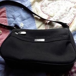 Handbags - Press